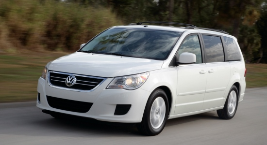 bucharest airport to bucharest city minivan transfer volkswagen